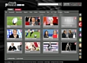 France Télévisions se lance enfin dans la VoD (Video on Demand). Baptisé 'Pluzz VaD'.