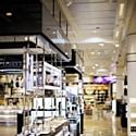 BuY Paris Duty Free, premier (vrai) grand magasin d'aéroport