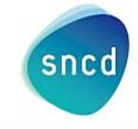 Le SNCD critique le durcissement de la législation sur la protection des données personnelles