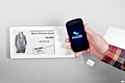 Phoceis sort deux solutions NFC