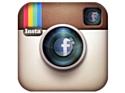 Instagram sous tous les projecteurs