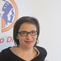 Marie Salliou, présidente de Géronimo Direct