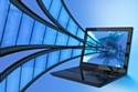Les internautes regardent de plus en plus les vidéos sur les players des chaînes TV