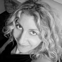 Les coups de cœur d'Annick Teboul (BETC Digital)