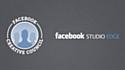 Facebook crée deux nouveaux projets pour les agences de communication