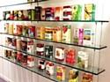 Les consommateurs européens veulent des packagings 'tout en un'