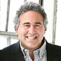 Richard Rosen, conseil en communication américain: «Avant d'engager le client, il faut le connaître»