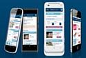 Accor présente son nouveau service mobile avec Backelite