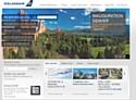 LSF e-tourisme accompagne Icelandair