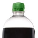 Le cola solidaire Human Cola accessible au plus grand nombre