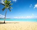 Les consommateurs plus sensibles aux discours marketing en vacances?