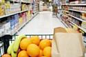 Référenseigne : le drive booste les achats alimentaires faits sur Internet