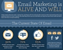 [Infographie]L'e-mail marketing n'est pasmort
