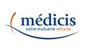 Mutuelle Médicis s'équipe d'une solution CRM