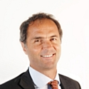 Philippe Baudillon, président de Clear Channel France.