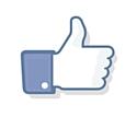 Facebook : les 'likers' ne sont pas systématiquement des 'buyers'
