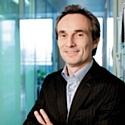 Cyrille Giraudat (PMU) : Animer et renouveler la communauté des parieurs