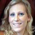 Heike Nowak, Marketing Manager Europe du Sud chez Aprimo