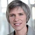 Agnès Ogier, <br>SNCF Voyages<br>Identifier les besoins pour personnaliser le voyage