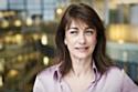Isabelle Bascou, directrice de la communication Voyages-sncf.com