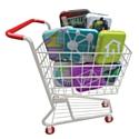 GfK révèle cinq enseignements clés desparcoursd'achat