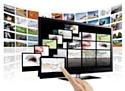 Investissements publicitaires : la télévision s'en sort mieux