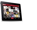 Télé Star sort le SocialTV Guide sur iPad
