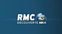 RMC Découverte: 'Nous misons sur un format facile à identifier, le documentaire'