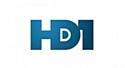 HD1: 'Nous tablons sur une part d'audience de 1,9% à horizon 2016'
