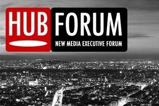 HubForum : jour 2 : Toujours plus social