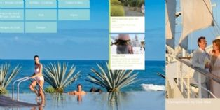 Application Club Med sous Windows 8
