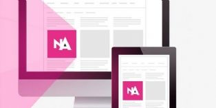 Le Native Advertising selon Best Of Content