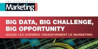 Comment intégrer la big data à votre stratégie ?
