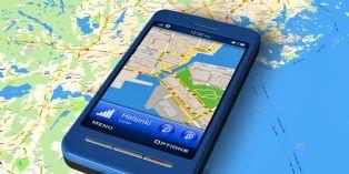 Mobile : le bel avenir du geofencing