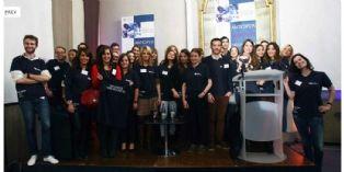 Les Lauréats des Trophées des Etudes Marketing & Opinion