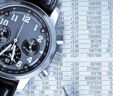9 mesures d'urgence pour réduire les délais de paiement