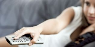 Lagardère Publicité sonde le pouvoir d'influence des 4-10 ans sur les achats