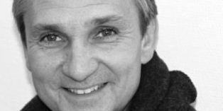 Olivier Piettre, CEO et fondateur de Follow the Sun