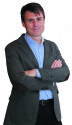 Personnalité Marketing 2013: Anthony Giron d'Hema (3/10)