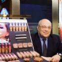 Georges-Edouard Dias, Chief Digital Officer de L'Oréal