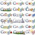 Google, la marque qui 'Vibe' le plus
