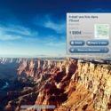 Vacances Transat sort son appli iPad