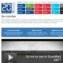 20 Minutes se diversifie avec le site 'Se coacher'