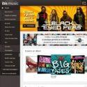 Les hôtels ibis et Universal Music présentent ibis music