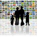 [Exclusif] Les services digitaux en magasin par Publicis Shopper