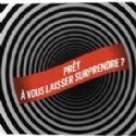 Mondadori Publicité décrypte la spirale de la confiance