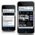 YOC France sort sa plateforme RTB de publicité mobile