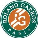Roland Garros mise sur les réseaux sociaux