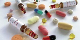 La vente de médicaments sur Internet plébiscitée par 2/3 des français