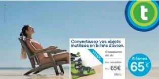 Transavia.com innove pour vendre ses billets d'avion